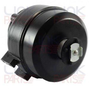 motores de ventilador para aire acondicionado