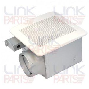 Extractor de aire acondicionado